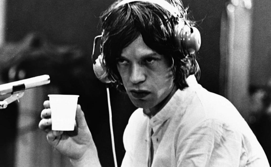 In hac habitasse platea dictumst. Nam dignissim Mick Jagger enim eget nulla fringilla interdum.